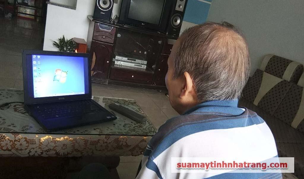 Hư bàn phím laptop nguyên nhân và cách khắc phục