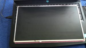 Sửa Màn Hình Laptop Nha Trang